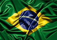 1 - Brasil.jpg