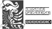 logojsp01_trans.png