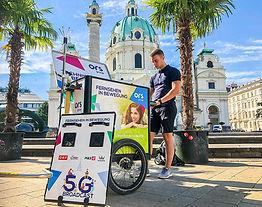 csm_ORS-5G-Broadcast-Messungen-Wien_Karl