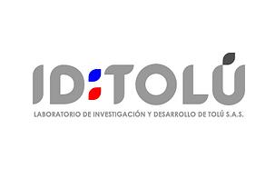 ID-TOLU_ico_full_450x131.png