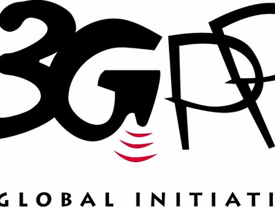5G-MAG partnering with 3GPP as MRP