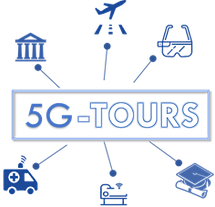 5gtours.png