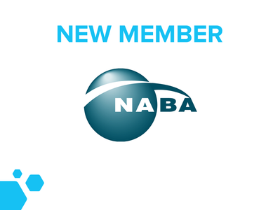 5G-MAG welcomes NABA as new member