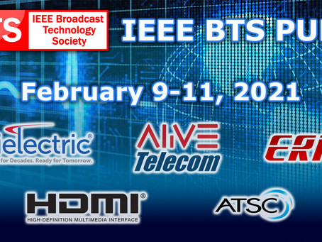 11.02.2021 - IEEE Pulse 2021 - 5G Content Production