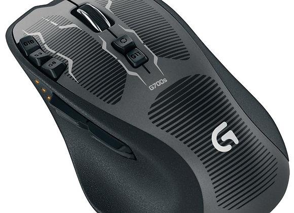 Souris  gamer Logitech G700s Rechargable