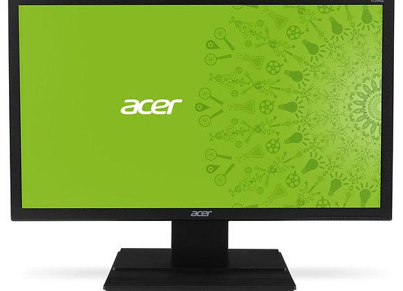 Ecran Plat Acer 19'' HD