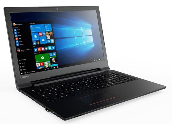 """Lenovo 15.6"""""""