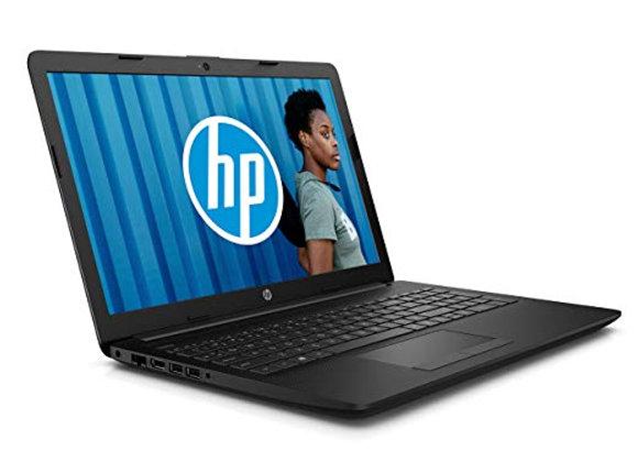 "Portable HP 15.6"""