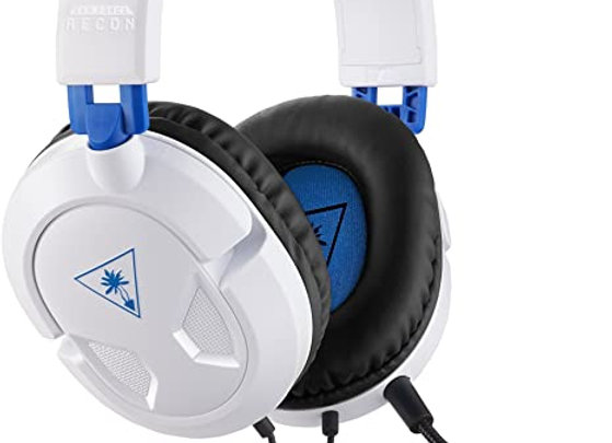 Casque Turtle Beach Recon 60p ear force