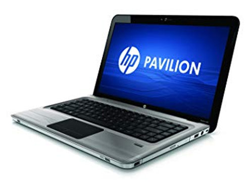 Portable d'occasion HP 15""