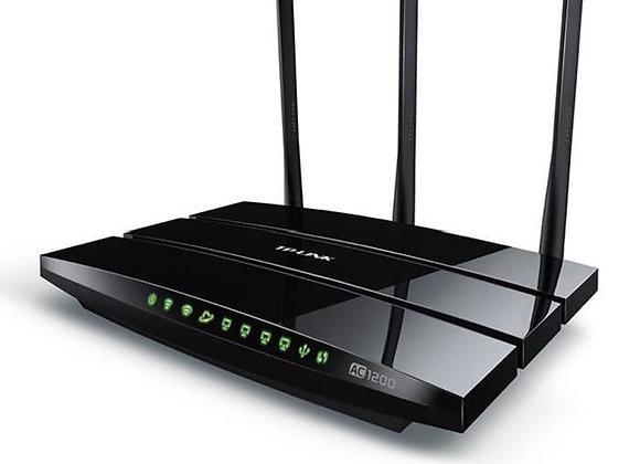 Routeur Wifi TP - Link