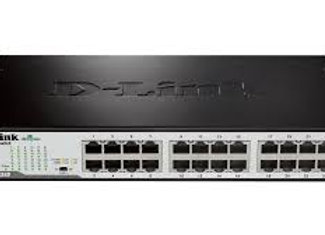 Switch D-Link