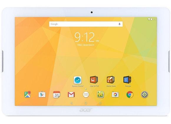 "Acer 10.1"" Quad/1G0/16G0"
