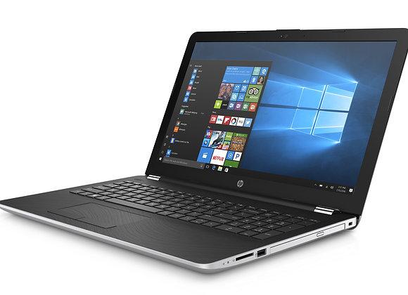 Portable HP 15.6 Core i5