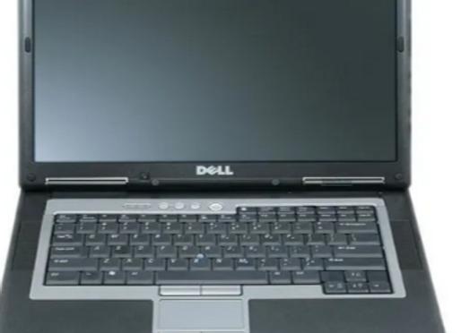 Occasion Ordinateur portable Dell 15