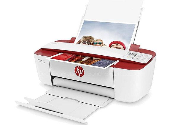 HP DeskJet 3733 Compact