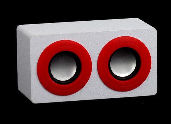 Haut-parleurs portable Pulse