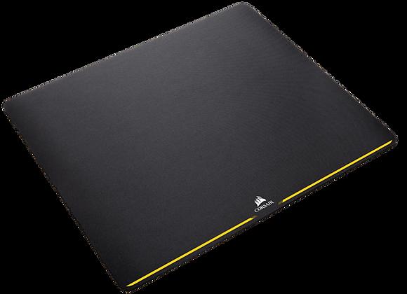 Tapis de souris Corsair MM200