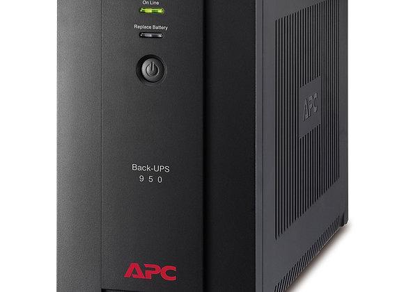 Onduleur APC 950 VA