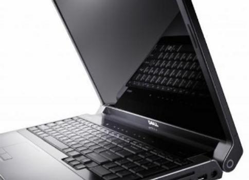 Occasion Ordinateur portable Dell 17