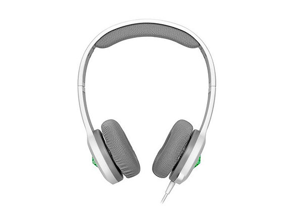 Casque steelseries The SimS4
