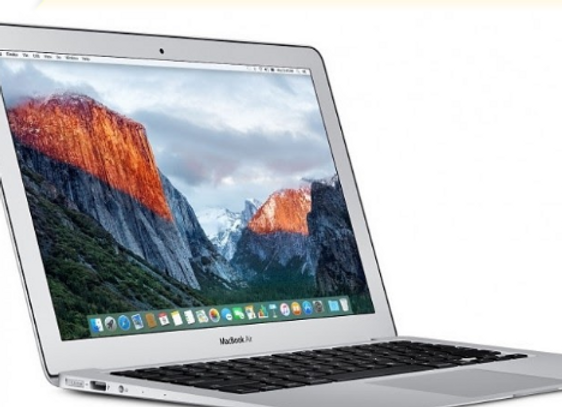 Occasion Macbook AIR
