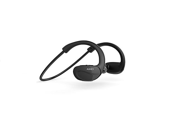 Ecouteur Bluetooth Aukey