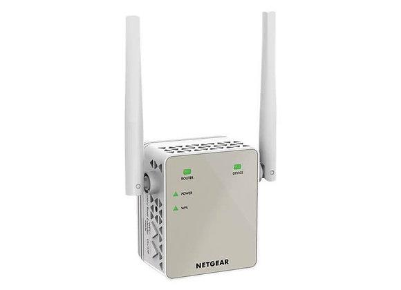 Etendeur de portée wifi Netgear AC1200