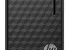 Unité centrale HP Slim
