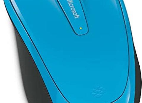 Souris Microsoft Wireless 3500