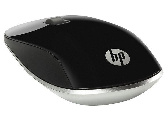 Souris HP sans fil Z4000