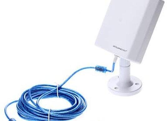 Clé Wi-Fi longue portée LG-N100