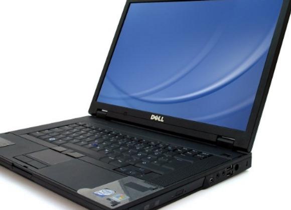 Occasion Ordinateur portable Dell 14