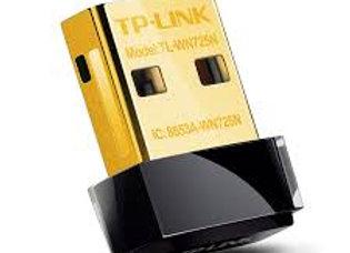 Clés Wifi TP - Link