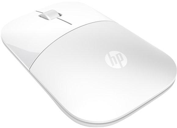 Souris HP Z3700 sans fil