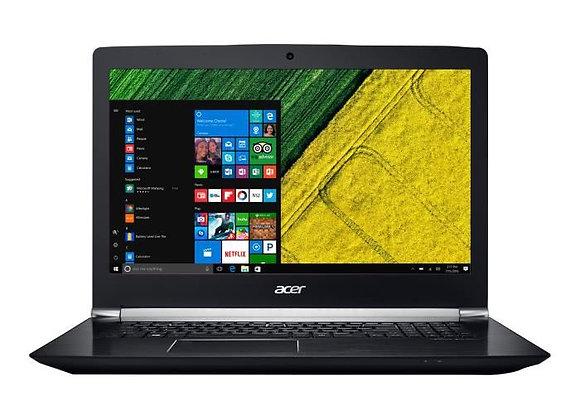 """Acer NITRO 17.3"""""""