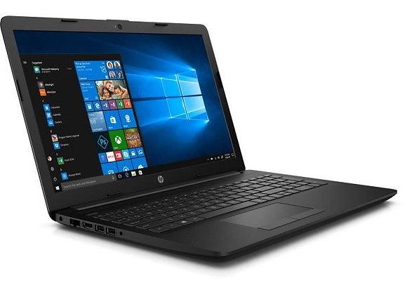 """Portable HP Laptop 15.6"""""""