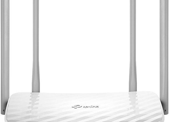 Routeur réseau tp-link AC1200 Archer C50 4 antennes
