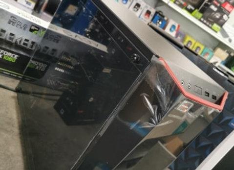 PC MasterBox MSI-GeFroce