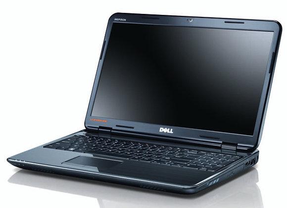 occasion Dell 15