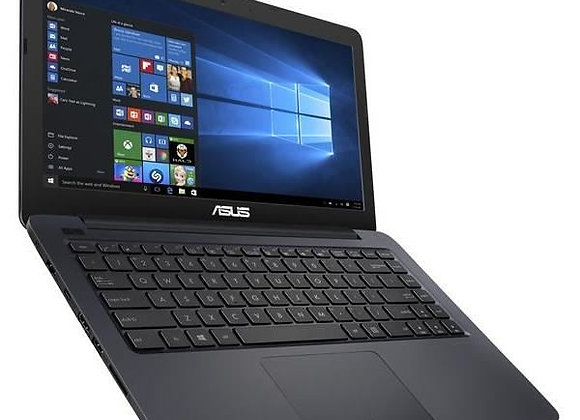 Ultra portable 14 Asus