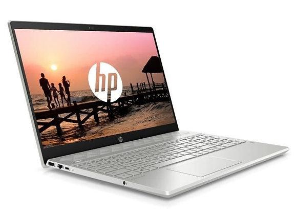 HP Silver 15''6