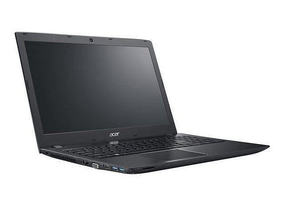 """Portable Acer Pro 15.6"""""""