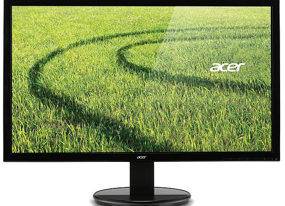 Ecran Acer Full HD 22""