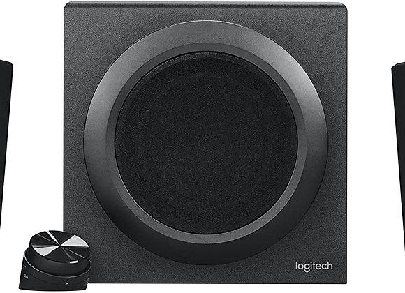 Kit son 2.1 Logitech Z333 80W
