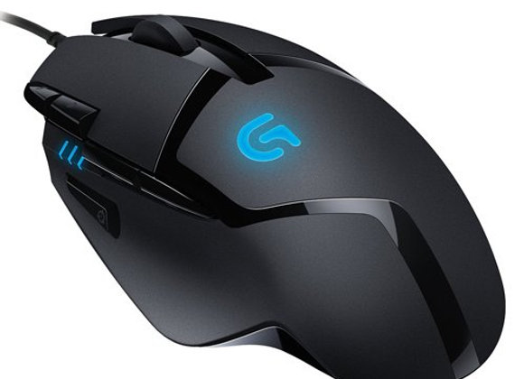 Souris  gamer Logitech G402 FURY