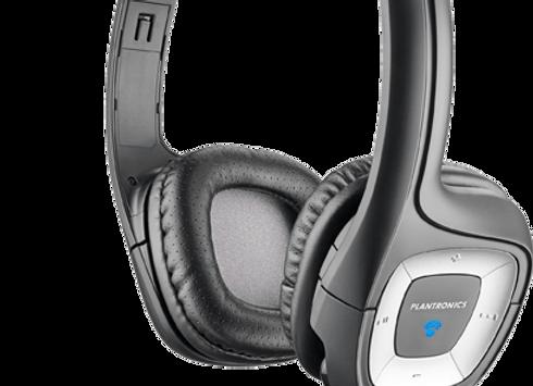 Plantronics 995 Wireless