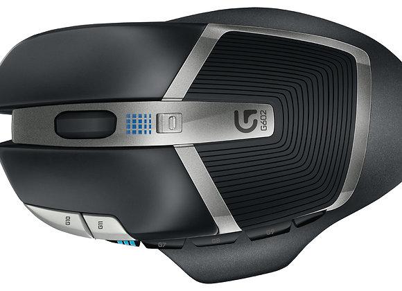 Souris  gamer Logitech G602 Haut de gamme