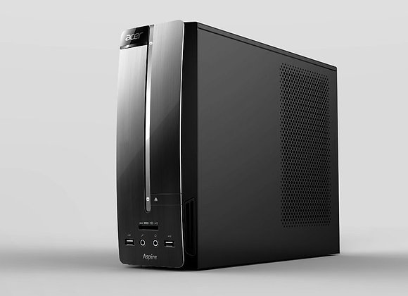 Pc occasion Acer