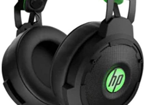 Casque HP Headset 600 Pavilion Gaming